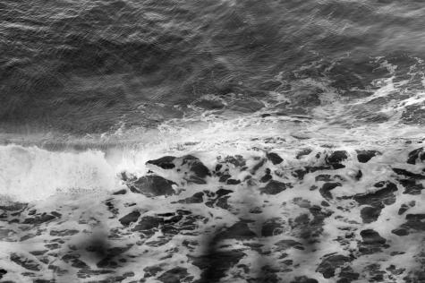 101517ocean waves